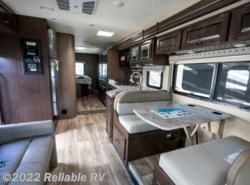 New 2019 Four Winds  Four Winds C 450 Ford 31W available in Springfield, Missouri