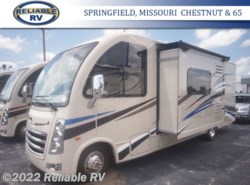 New 2019 Thor Motor Coach Vegas 255 available in Springfield, Missouri