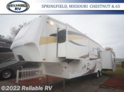 Used 2007 Coachmen Wyoming  332RLTS available in Springfield, Missouri