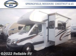 Used 2015 Forest River Solera C 24S available in Springfield, Missouri