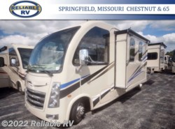 New 2019 Thor Motor Coach Vegas 277 available in Springfield, Missouri