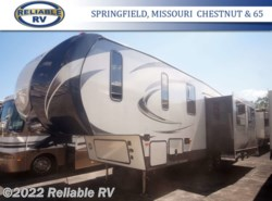 Used 2017 Keystone Sprinter FW 269FWRLS available in Springfield, Missouri