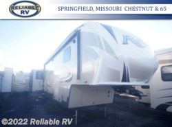 Used 2018 Grand Design Reflection FW 367BHS available in Springfield, Missouri