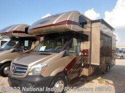 New 2017  Forest River Forester 2401RSD by Forest River from National Indoor RV Centers in Lewisville, TX