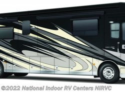 New 2017  Newmar King Aire 4584 by Newmar from National Indoor RV Centers in Lewisville, TX