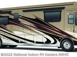 New 2017  Newmar King Aire 4519 by Newmar from National Indoor RV Centers in Lewisville, TX