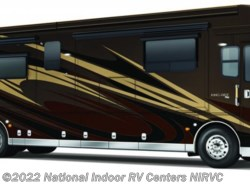 New 2017  Newmar King Aire 4553 by Newmar from National Indoor RV Centers in Lewisville, TX