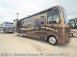 Used 2013  Newmar Canyon Star 3610 by Newmar from National Indoor RV Centers in Lewisville, TX