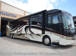 Used 2015  Entegra Coach Aspire 44U by Entegra Coach from National Indoor RV Centers in Lewisville, TX