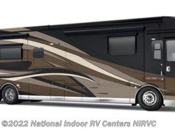 New 2018  Newmar King Aire 4553 by Newmar from National Indoor RV Centers in Lewisville, TX