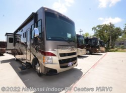 Used 2014 Tiffin Allegro Open Road 31SA available in Lewisville, Texas