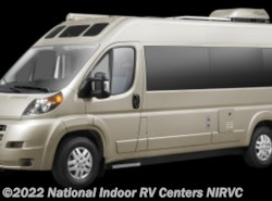 New 2018  Roadtrek ZION  by Roadtrek from National Indoor RV Centers in Lewisville, TX