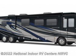 New 2018  Newmar Ventana 4311 by Newmar from National Indoor RV Centers in Lewisville, TX