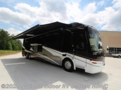 Used 2015  Entegra Coach Anthem 44B by Entegra Coach from National Indoor RV Centers in Lewisville, TX