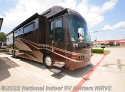 Used 2014 Entegra Coach Anthem 42DEQ available in Lewisville, Texas