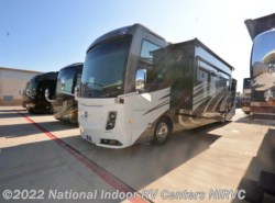 Used 2016  Holiday Rambler Endeavor 40X by Holiday Rambler from National Indoor RV Centers in Lewisville, TX