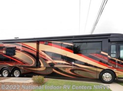Used 2017  Entegra Coach Anthem 44B by Entegra Coach from National Indoor RV Centers in Lewisville, TX