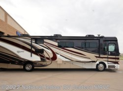 Used 2013  Fleetwood Discovery 40G by Fleetwood from National Indoor RV Centers in Lewisville, TX