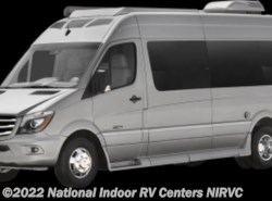 New 2018  Roadtrek RS-Adventurous  by Roadtrek from National Indoor RV Centers in Lewisville, TX