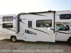New 2018  Forest River Forester 3251DSLE by Forest River from National Indoor RV Centers in Lewisville, TX