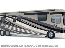 New 2018  Newmar Mountain Aire 4047 by Newmar from National Indoor RV Centers in Lewisville, TX