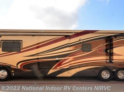 Used 2015  Newmar Dutch Star 4313 by Newmar from National Indoor RV Centers in Lewisville, TX