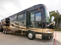 Used 2015  Newmar Essex 4553 by Newmar from National Indoor RV Centers in Lewisville, TX