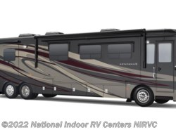 New 2018  Newmar Ventana 4037 by Newmar from National Indoor RV Centers in Lewisville, TX