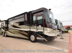 Used 2012  Tiffin Allegro Bus 43QGP by Tiffin from National Indoor RV Centers in Lewisville, TX