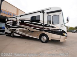 Used 2016  Newmar Dutch Star 3736 by Newmar from National Indoor RV Centers in Lewisville, TX