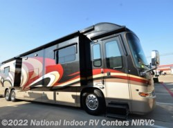 Used 2014  Entegra Coach Cornerstone 45K by Entegra Coach from National Indoor RV Centers in Lewisville, TX