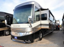 Used 2015  Newmar London Aire 4553 by Newmar from National Indoor RV Centers in Lewisville, TX