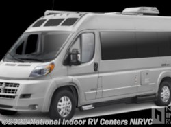 New 2018  Roadtrek Zion SRT  by Roadtrek from National Indoor RV Centers in Lewisville, TX
