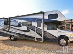 Used 2018  Forest River Forester 3011DSF by Forest River from National Indoor RV Centers in Lewisville, TX