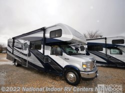 New 2018  Forest River Forester 3271SF by Forest River from National Indoor RV Centers in Lewisville, TX