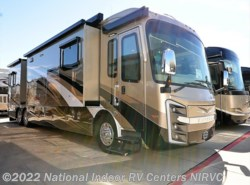 Used 2016  Entegra Coach Aspire 42RBQ by Entegra Coach from National Indoor RV Centers in Lewisville, TX