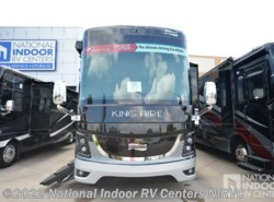 New 2019  Newmar King Aire 4531 by Newmar from National Indoor RV Centers in Lewisville, TX