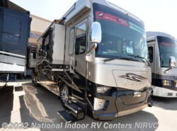 New 2019 Newmar Dutch Star 4018 available in Lewisville, Texas