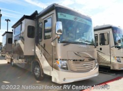 New 2019 Newmar Ventana 3407 available in Lewisville, Texas