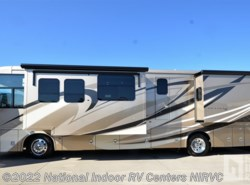 New 2019 Newmar Ventana 3717 available in Lewisville, Texas