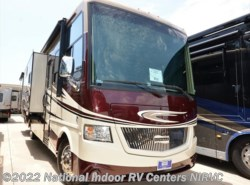 Used 2014  Newmar Canyon Star 3650 by Newmar from National Indoor RV Centers in Lewisville, TX