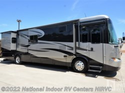 Used 2009 Newmar Ventana 3960 available in Lewisville, Texas