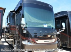 Used 2016 Newmar Essex 4519 available in Lewisville, Texas