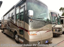 Used 2005 Tiffin Phaeton 35DH available in Lewisville, Texas