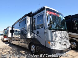 New 2019 Newmar Ventana 4326 available in Lewisville, Texas
