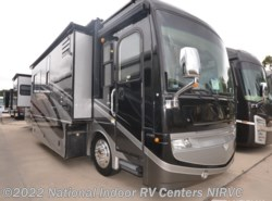 Used 2008 Fleetwood Excursion 40X available in Lewisville, Texas