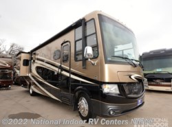 Used 2015  Newmar Canyon Star 3610
