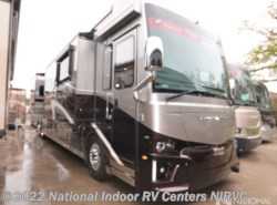 New 2020 Newmar Dutch Star 4369 available in Lewisville, Texas