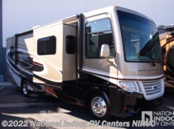 Used 2017  Newmar Bay Star 3009