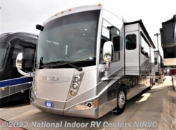 Used 2016  Itasca Ellipse Ultra 42HL